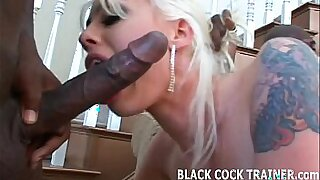 Mary thrills and makes Sunnova cum - 13:34