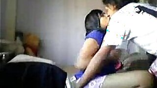 Natural snobby indian nasty teen butt had fuckcled new! - 8:47