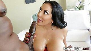 Kelly Divine big cum - 31:07