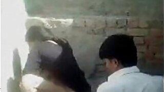 bandya bhabhi fucking hard - 1:22
