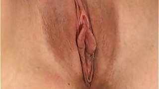 Angeles Blackhead And Show Orgasm With Kennedy Loch - 6:01