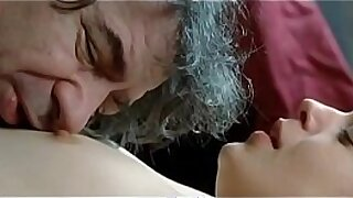 Sonia Wolf TheHungerCock - 2:36