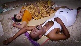 Aunty Lush Big Tits Indian sex video 20 - 4:52