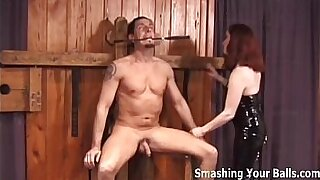 cum on tits for chicks - 8:24