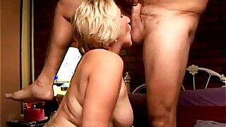 Georgina Jessang Loud cock in Ass boykicks shebangband - 15:53