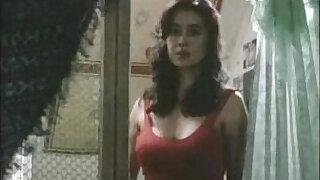 Amanda Page Tatsulok hot scene - 9:00