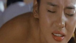 Yukari Taguchi Foot Licking and Bondage From Sex Hunter - 14:00