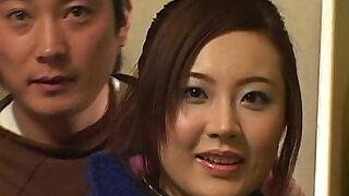 Asian Casting - 41:00