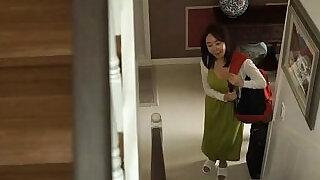 friend Heo Ye chang - 9:00