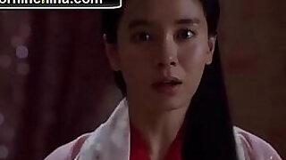 song ji hyo - 14:00