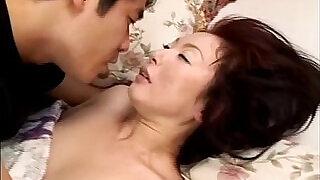 xxx porn sex video - 6:00