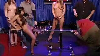 howard stern pornstars show - 49:00