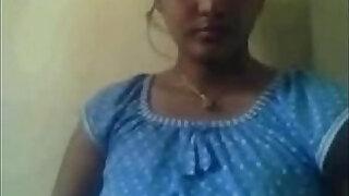 Indian girl fucked deep and hard by dewar - 24:00