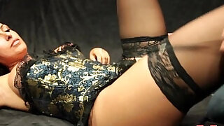 Asia Morante Curvy And Curly for Anal Sex sc - 20:00