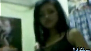 Filipina Stripping and Tease Pinay sex Scandal - 2:00