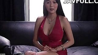JAV CamPorn BigCock Ebony POV Desi Hardcore Creampie Gets Asia Japan Ass Blonde - 10:00