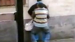 arab arabian arabic voyeur maroc marocain - 0:51