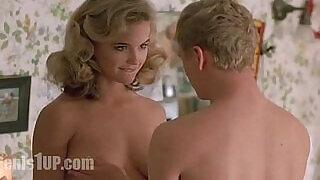 Kelly Preston Mischief sex scene - 2:00