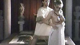 Les Orgies De Messaline - 60:00