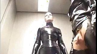 Lustobjekte sex movie - 1:20:00