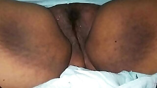 Mom hot pussy show in sleeping - 0:22