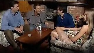 fuck friends wife when friends sleeping - 10:00
