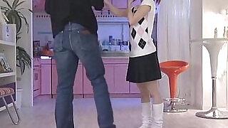 Japan Teen - 39:00
