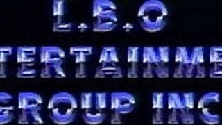 LBO Black Poles In White Holes vintage movie - 1:51:00