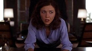 The secretary sex - 10:00