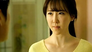 KOREAN ADULT MOVIE Outing CHINESE SUBTITLES - 1:20:00