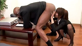 japanese porn - 30:00