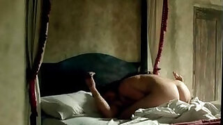 Black Sails Louise Barnes with her perfect Ass - 0:45