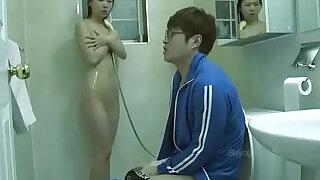 Hot Japanese Movie - 21:00