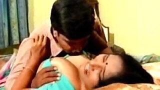reshma fucking in tamil movie scene - 2:00