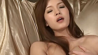 Oriental porn torrent - 5:00