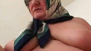 Fat mature blonde hardcore sex - 8:00