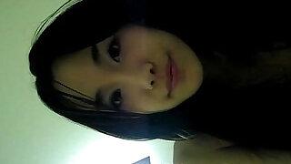 Amateur asian girlfriend - 9:00
