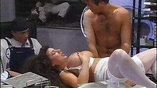 Fotze zu versteigern 1994 full vintage movie with busty Tiziana Redford - 1:25:00