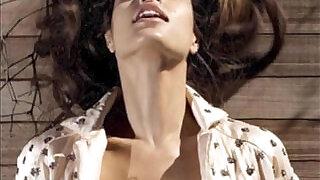 Eva Mendes Naked - 8:00