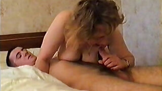 the matures russian mom son - 21:00