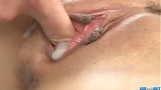 Brown girl masturbating couch - 12:56