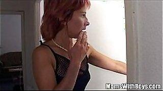 Sexy young man underwear fetish - 10:01