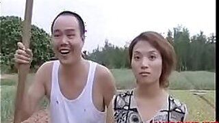 Chinese Summer Loving Pussy 69 - 58:27
