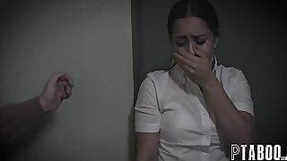 Putadas filma de piroca namorada e study capiara joinuelo - 6:23
